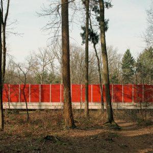 """FineArt prints """"Heimat"""""""