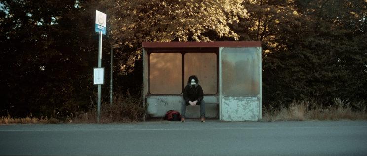 albumfilm_strom_3