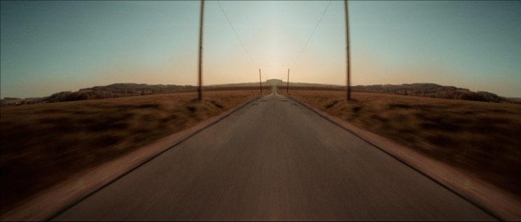 albumfilm_strom_8