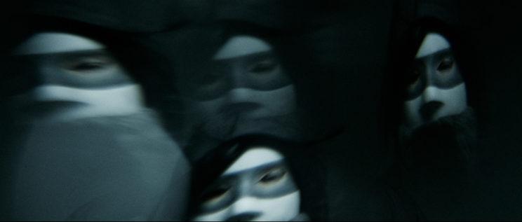 albumfilm_strom_96
