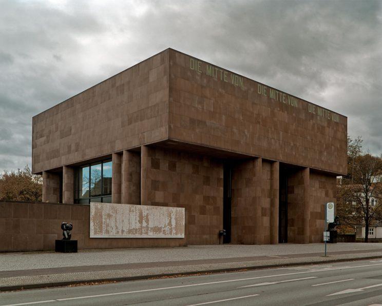 kunsthalle3_scharf-Kopie