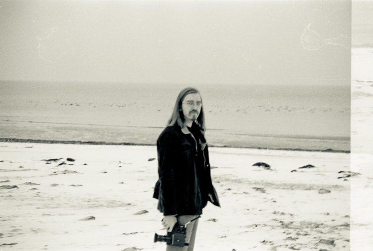 marcus1995