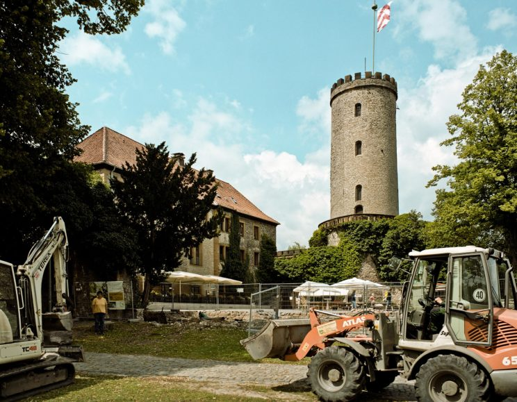 sparrenburg_scharf