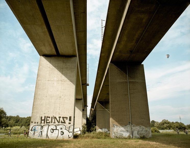 viadukt_scharf