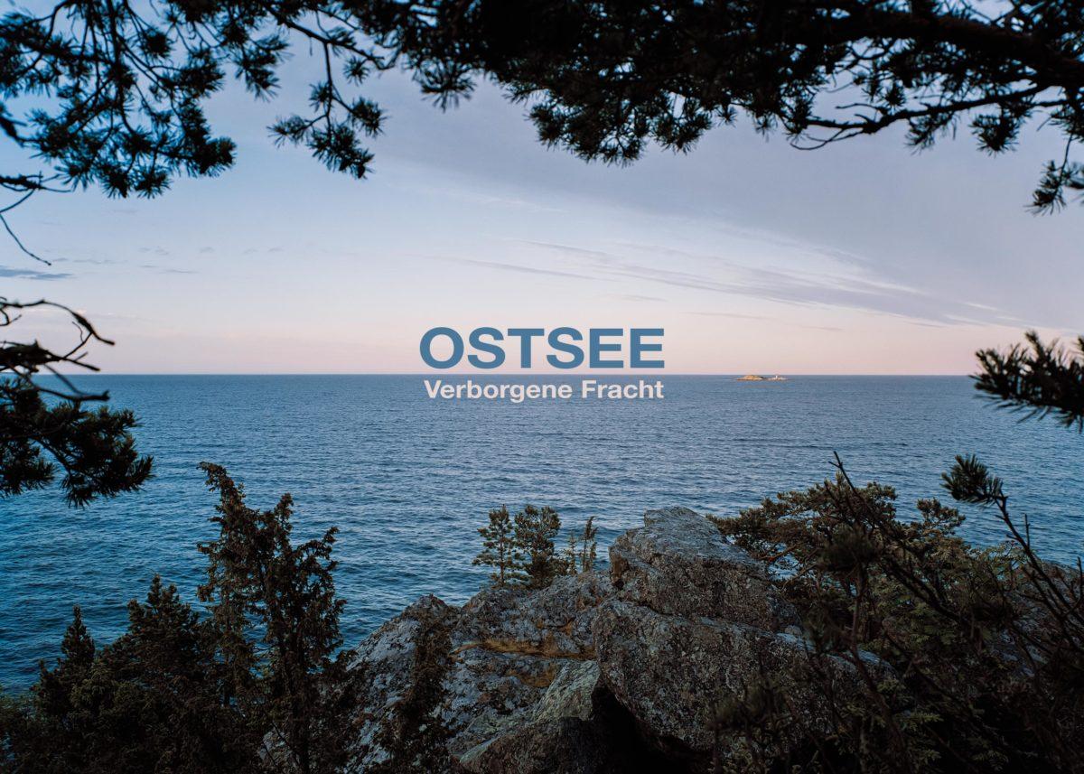 ostsee_layout_2