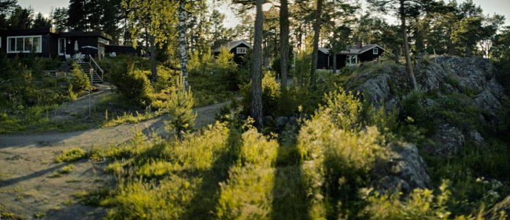 ostsee_sundsvall_siedlung