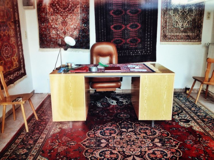 carpet_dealer_interior_design