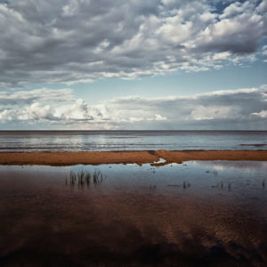 "FineArt prints ""Baltic Sea"""