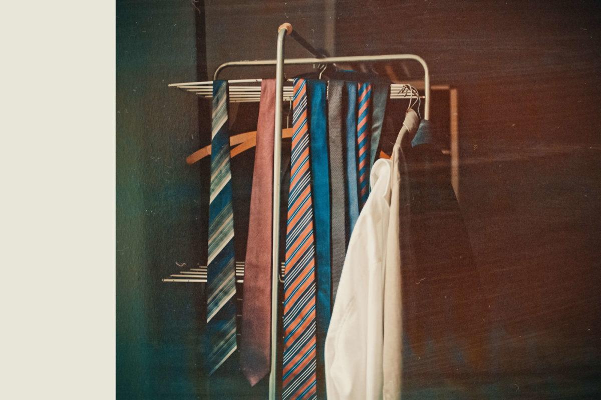 hemden_shirts